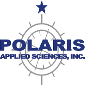 Polaris Applied Sciences